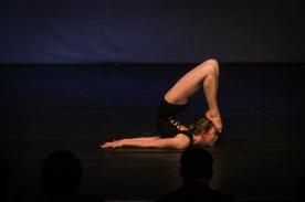 YogaRegionals-Fabienne_Kudar_Locust_Scorpion_Pose