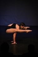 YogaRegionals-Katie_Wyckoff_Pinedale_Crane_Pose