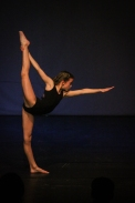 YogaRegionals-Tilar_Brannon_Standing_Bow_Pulling_Pose